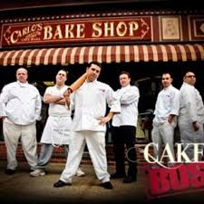 87 best cake boss images on pinterest cake boss buddy bakeries
