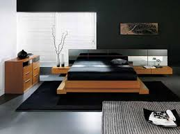 Modern Mens Bedroom Designs Bedroom Designs Bedroom Designs Ideas White Bedroom