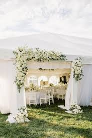 trending 20 tented wedding reception ideas you u0027ll love tent