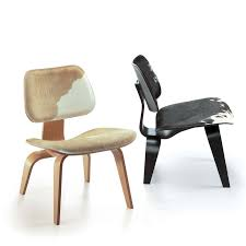 Eames Plywood Chair 97 Best Charles E Ray Eames Eua Images On Pinterest Charles