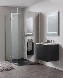Simpsons Bathroom Showers Simpsons Bath Sorts