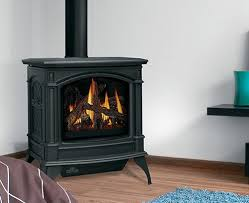 Natural Gas Fireplaces Direct Vent by Direct Vent Gas Stoves Bromwell U0027s