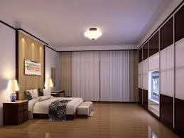 Bedroom Overhead Lighting Enchanting Bedroom Overhead Lighting Ideas With Living Room