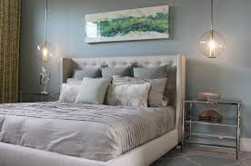 Bedrooms With Blue Walls 20 Of The Best Colors To Pair With Blue
