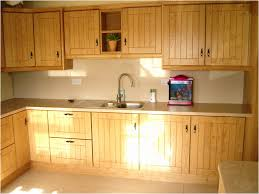 Best Kitchen Cabinet Manufacturers Best Of Kitchen Cabinet Manufacturers New Kitchen Designs Ideas