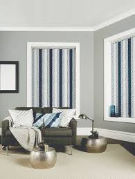stunning contemporary vertical blinds no longer confined to the