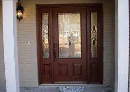 painting outdoor metal doors how to paint a metal exterior door