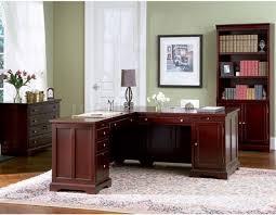 Office Desk Furniture Home Office Furniture Complete Office Furniture Collections Desk