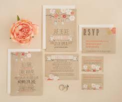 shabby chic wedding invitations shabby chic wedding invitations diy oxsvitation