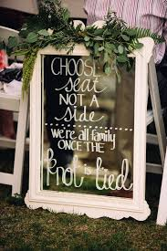 best 25 lake wedding decorations ideas on pinterest lake