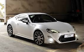 toyota new car 2015 toyota releases 250 copies of gt86 trd in u k
