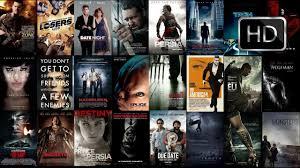 the invitation 2015 full movie youtube