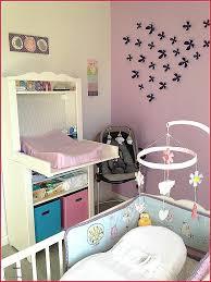 bureau vall concarneau bureau vallée 974 beautiful 12 meilleur de baignoire bébé de voyage