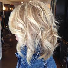 classic blond hair photos with low lights medium blonde hair with lowlights 2017