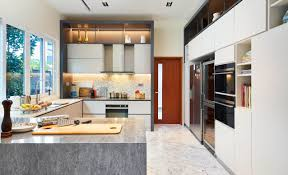 interior design singapore interior design consultancy singapore