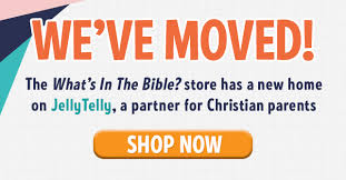 bible made easy for christian whats in the bible