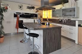 einbau küche küchenstudio peters im center am park rwk küchen einbauküche 1