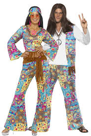 60 s halloween costume ideas 63 best diafraces images on pinterest costume parties and costumes