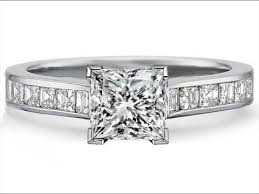 square diamonds rings images Square diamond rings white gold designs jpg