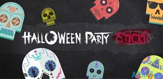 photogrid apk halloweenparty photogrid apk 1 0 halloweenparty