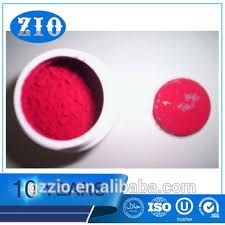 good feedback natural food colorant cochineal carmine powder dry