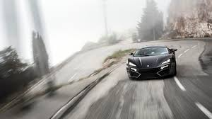 lamborghini gold and diamonds w motors the world u0027s first arab supercar manufacturer cnn style