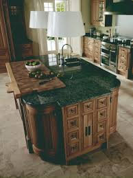 pws kitchen collection love kitchens