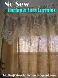 Smocked Burlap Curtains Smocked Jute Curtain Panels Smocked Jute Curtains Buy Smocked