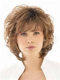 short wig styles for plus size round face image result for plus size short hairstyles for round faces