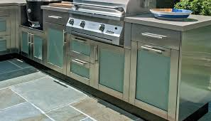 Kitchen Cabinet Inserts Kitchen Cabinet Game Changer Outdoor Kitchen Cabinets Kitchen