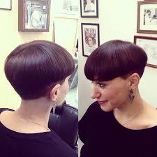 hair finder short bob hairstyles 442 best wedge hairstyles images on pinterest short bobs short