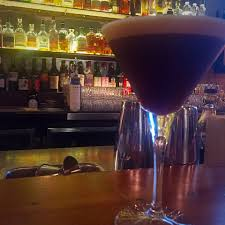 martinis top 10 espresso martinis in adelaide adelady