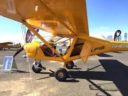 foxbat technical foxbat pilot page 2