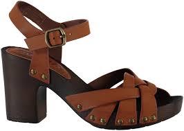 shoe city summer shoes