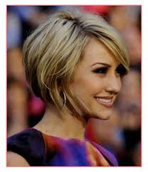 layered hair styles for round face over 50 popular haircuts 2018 short hairstyles for round faces over 50
