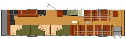 school bus conversion floor plans conversion encyclopedia floor plans page 4 school bus