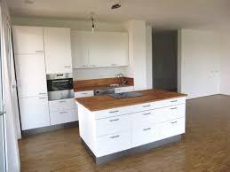 landhausküche gebraucht küchen kochinsel ikea schockierend auf küche mit gebraucht kaufen