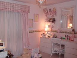 Wallpaper Borders For Girls Bedroom Diy By Design 10 Year Old Girls Room