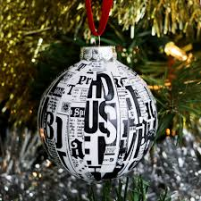 diy harry potter christmas ornaments project for awesome 2016