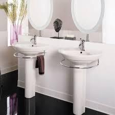 american standard sink accessories the fixture gallery american standard ravenna 24 inch pedestal sink