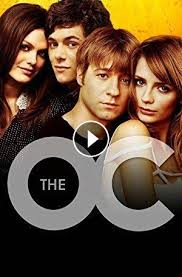 Seeking Episode 5 Imdb Series The O C S3e5 Season 3 Episode 5 With