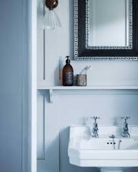 period bathrooms ideas charming period bathroom accessories gallery bathtub ideas