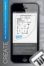 home design app for ipad pro symphony pro app i technology pinterest app app store