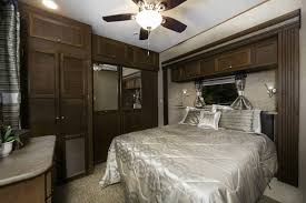 Images Of Model Homes Interiors A Look At Park Model Mobile Homes Mobile Home Living