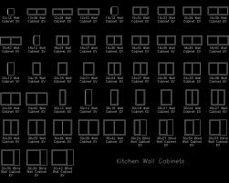 Wall Cabinet Kitchen Kitchen Cabinet Astonishing Kitchen Wall Cabinets