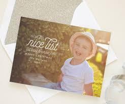 brown christmas cards christmas cards 2016 collection banter and charm