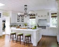 luxury kitchen islands with stools amazing kitchen islands with