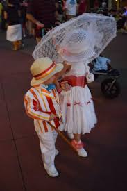 Owl Halloween Costume Pattern Best 25 Mary Poppins And Bert Costume Ideas On Pinterest Disney