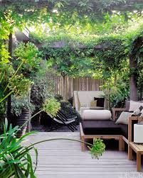 8 ideas for the ultimate urban oasis urban gardens and small spaces