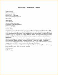 letter for human resource internship